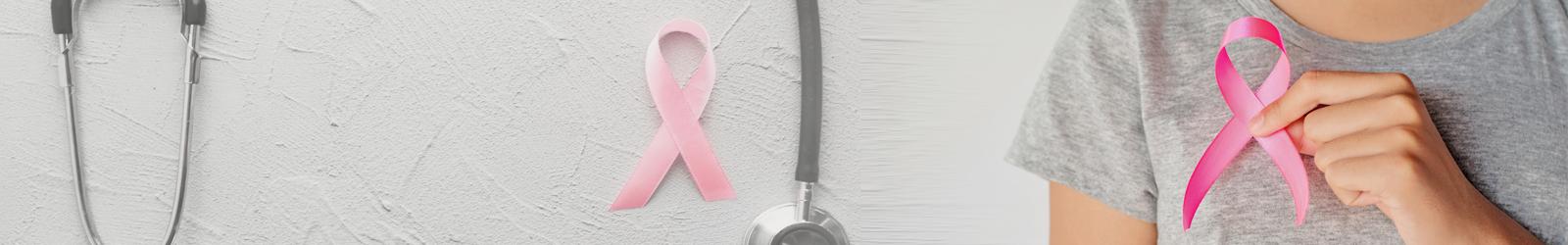 Breast Cancer in chennai