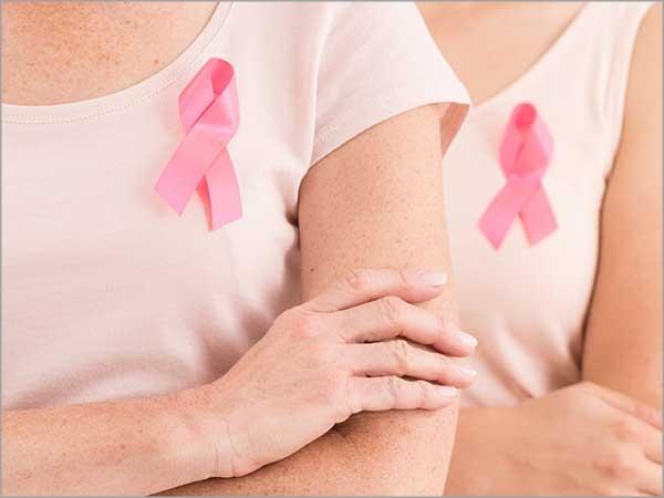 Breast Cancer treatment in chennai