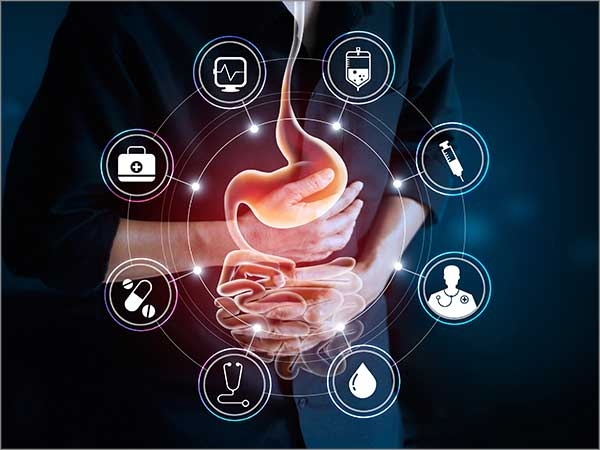 Gastro-Intestinal Cancer treatment chennai