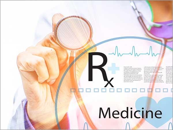 general medicine doctors in chennai