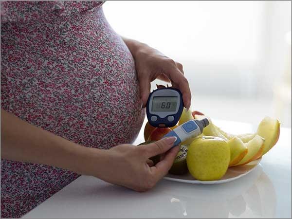 gestational diabetes meal plan in chennai