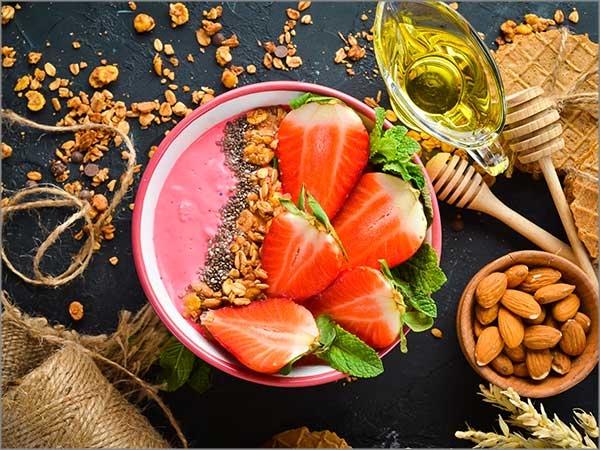 healthy diet in chennai