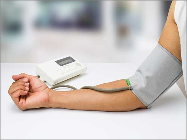 types of hypertension in chennai