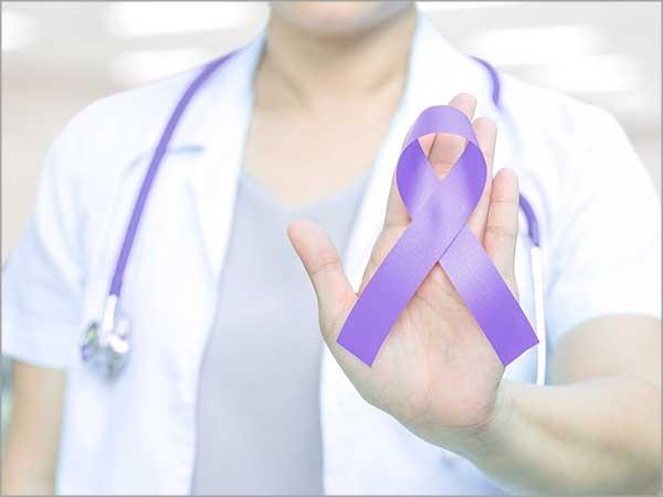 female oncologist chennai