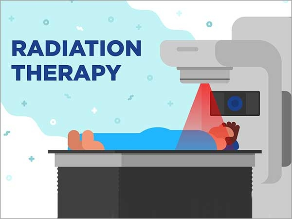 radiation therapy in chennai