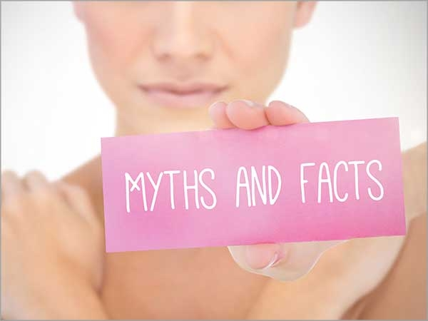 radiation myths in chennai